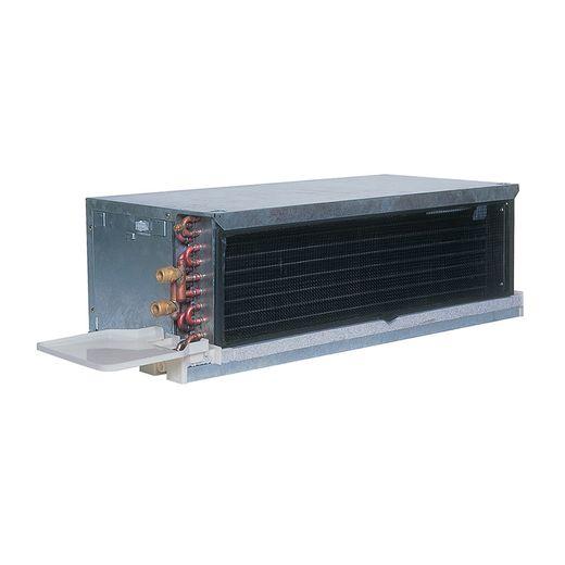fan-coil-built-in-42b