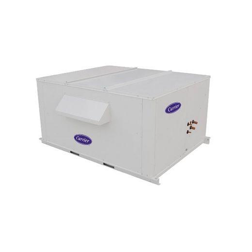 package-ecosplit-dc-inverter02