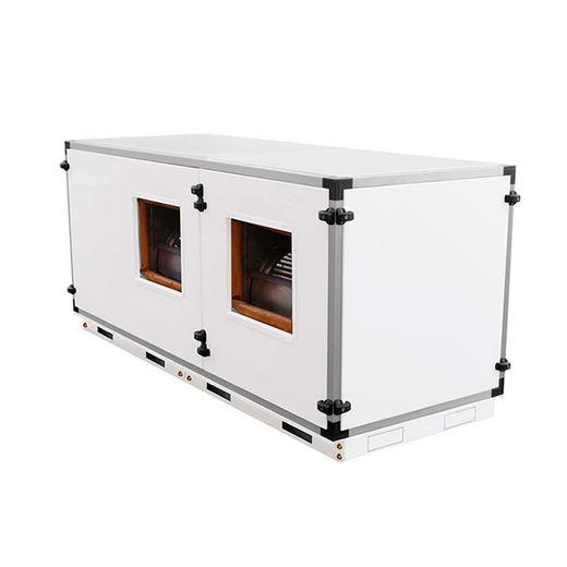 package-ecosplit-dc-inverter05