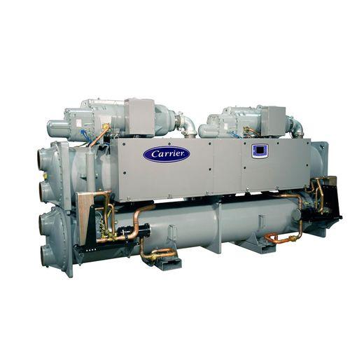 chiller-aquaforce-30xw01