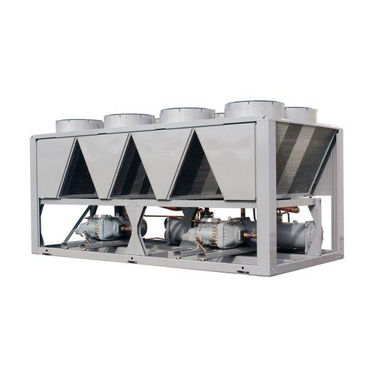 chiller--aquaforce-30xa01