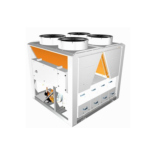 chiller-aquasnap-30rs01